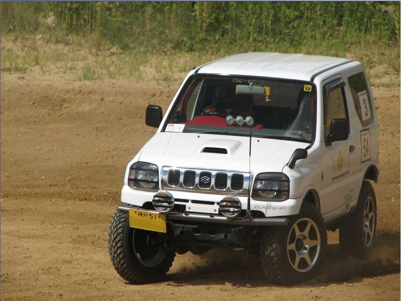 jb23w-20070916jxcd