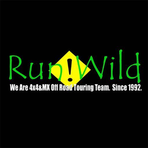 cropped-runwild600x600.jpg