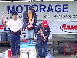 dorayaki-mcap2003